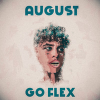 Thumbnail for the AUGUST - Go Flex link, provided by host site