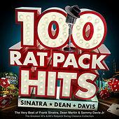 Thumbnail for the Dean Martin - Go Go Go Go link, provided by host site