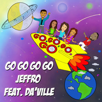 Thumbnail for the Jeffro - Go Go Go Go link, provided by host site