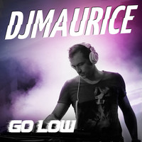 Thumbnail for the DJ Maurice - Go Low (Yaya Kolo) link, provided by host site