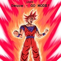 Thumbnail for the Deuce - GO Mode! link, provided by host site