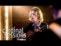 Thumbnail for the Fil Bo Riva - Go Rilla / L'over - CARDINAL SESSIONS link, provided by host site