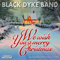 Thumbnail for the Mark Freeh - God Rest Ye Merry, Gentlemen link, provided by host site