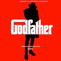 Thumbnail for the King - Godfather link, provided by host site
