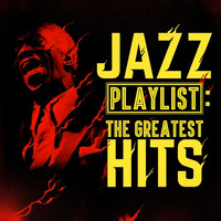 Thumbnail for the Wes Montgomery - Goin' Out of My Head link, provided by host site