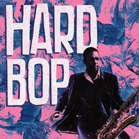 Image of Hank Mobley linking to their artist page due to link from them being at the top of the main table on this page