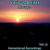 Thumbnail for the Ray Charles - Going Down Slow link, provided by host site