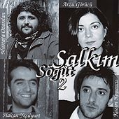 Thumbnail for the Kâzım Koyuncu - Golas Empula Yulun link, provided by host site