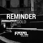 Thumbnail for the Reminder - Gold link, provided by host site