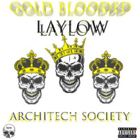 Thumbnail for the Laylow - Gold Blooded link, provided by host site