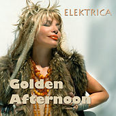 Thumbnail for the Elektrica - Golden Afternoon link, provided by host site