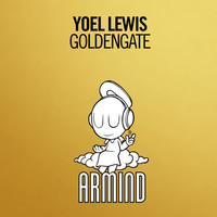 Thumbnail for the Yoel Lewis - Goldengate link, provided by host site