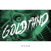 Thumbnail for the Robb - Goldmind link, provided by host site