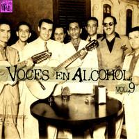 Thumbnail for the Los Panchos - Golondrina Presumida - Bolero link, provided by host site