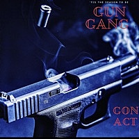 Thumbnail for the Ruger - Gon Act link, provided by host site
