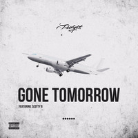Thumbnail for the J-Wright - Gone Tomorrow link, provided by host site
