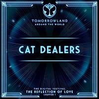 Thumbnail for the Cat Dealers - Gone Too Long (Mixed) link, provided by host site