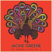 Thumbnail for the Jackie Greene - Good Advice link, provided by host site