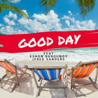 Thumbnail for the Dee Black - Good Day (Radio edit) link, provided by host site