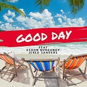 Thumbnail for the Dee Black - Good Day (Radio) link, provided by host site