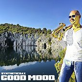 Thumbnail for the SyntheticSax - Good Mood link, provided by host site