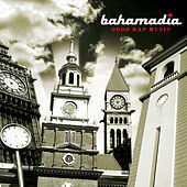 Thumbnail for the Bahamadia - Good Rap Music link, provided by host site
