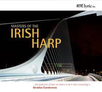 Thumbnail for the Laoise Kelly - Goodman: Lon Dubh/ Maidrin Ruadh link, provided by host site