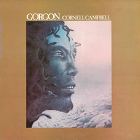 Thumbnail for the Cornell Campbell - Gorgon link, provided by host site