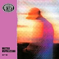 Thumbnail for the Pezet - Gorzka woda (prod. Auer, cuty: DJ Panda) [Remix] link, provided by host site