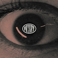 Thumbnail for the Pezet - Gorzka woda (prod. Auer) [Remix] link, provided by host site