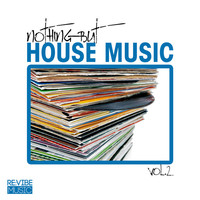 Thumbnail for the Jerome Robins - Got Me Moving - Original Mix link, provided by host site