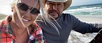 Thumbnail for the Jason Aldean - Got What I Got link, provided by host site