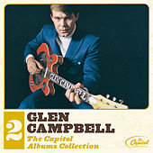 Thumbnail for the Glen Campbell - Gotta Travel On (Live At Garden State Arts Center, Holmdel, New Jersey/1969) link, provided by host site
