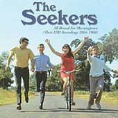 Thumbnail for the The Seekers - Gotta Travel On (Stereo) (2009 Digital Remaster) link, provided by host site
