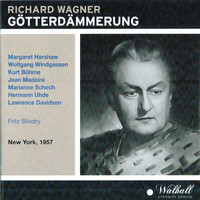 "Thumbnail for the Wolfgang Windgassen - Götterdämmerung, Act II, Scene 8: ""Einen Ring sah ich"" (Brünnhilde, Alle) link, provided by host site"
