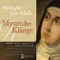 Thumbnail for the Spoken Word - Gottes Erbarmen besingen link, provided by host site