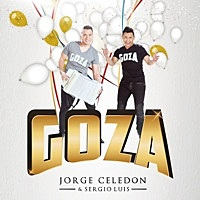 Thumbnail for the Jorge Celedón - GOZA link, provided by host site