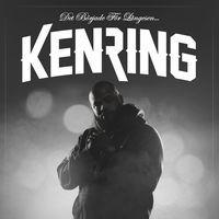 Thumbnail for the Ken Ring - Grabbarna från förorten link, provided by host site