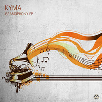 Thumbnail for the Kyma - Gramophony link, provided by host site