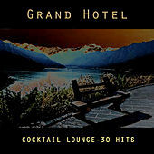 Thumbnail for the Sinfonia Orchestra - Grand Hotel - Coktail Lounge - 30 Hits link, provided by host site