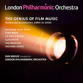 Image of London Philharmonic Orchestra linking to their artist page due to link from them being at the top of the main table on this page