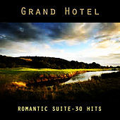 Thumbnail for the Sinfonia Orchestra - Grand Hotel - Romantic Suite - 30 Hits link, provided by host site