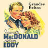 Thumbnail for the Nelson Eddy - Grandes Éxitos link, provided by host site