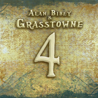Thumbnail for the Alan Bibey - Grasstowne 4 link, provided by host site