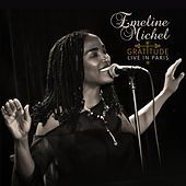 Thumbnail for the Emeline Michel - Gratitude (Live in Paris) link, provided by host site