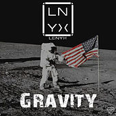 Thumbnail for the Leny X - Gravity link, provided by host site