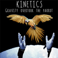 Thumbnail for the Kinetics - Gravity overtook the parrot link, provided by host site