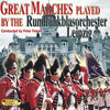 Thumbnail for the Rundfunk-Blasorchester Leipzig - Great Marches link, provided by host site
