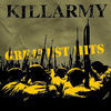 Thumbnail for the Killarmy - Greatest Hits link, provided by host site