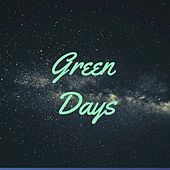 Thumbnail for the DJ Dede - Green Days link, provided by host site
